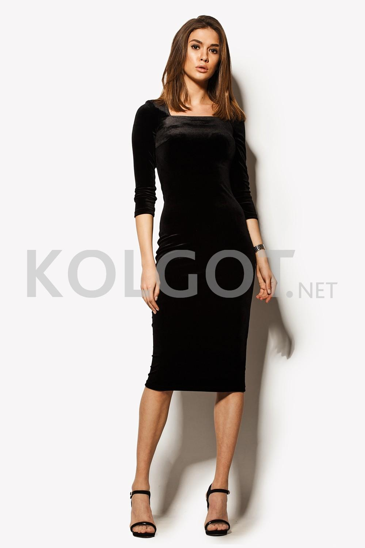 Платья Crd1604-033 платье