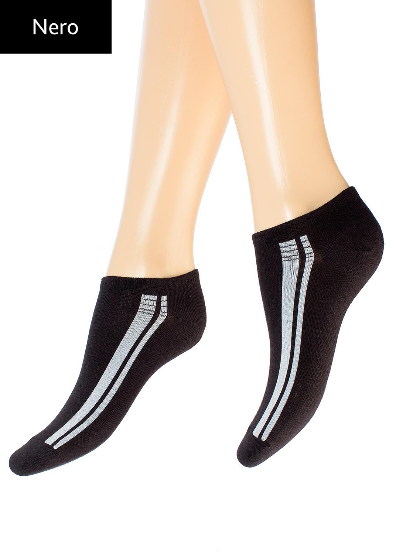 Носки женские Cs-01 вид 3