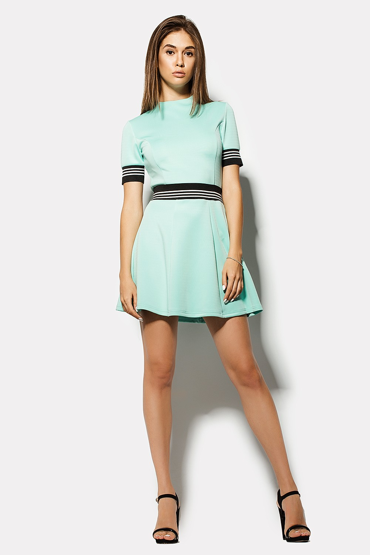 Платья платье concept crd1504-375 вид 3