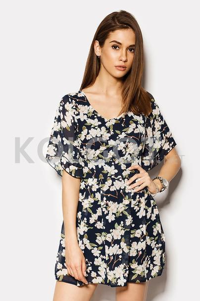 Платья CRD1504-271 Платье