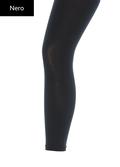 WELL COTTONE leggins  (фото 5)