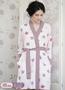 Домашняя одежда LDG 016-001 - купить в Украине в магазине kolgot.net (фото 1)