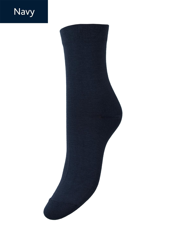 Носки женские Cl-color-02 вид 11