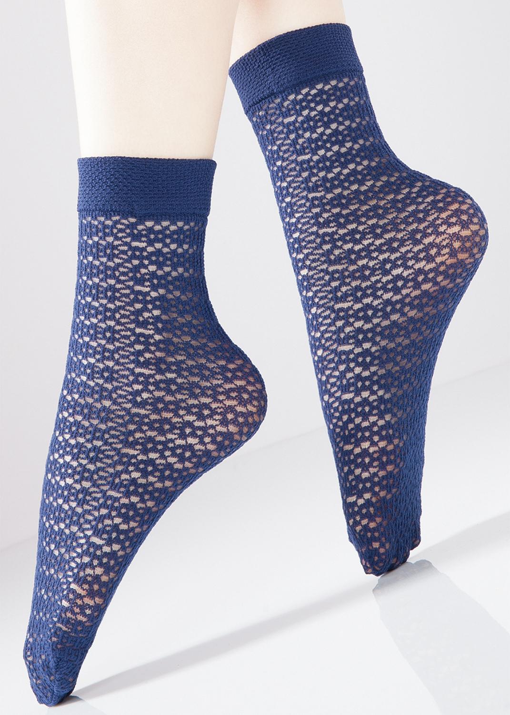 Носки женские Trace model 1