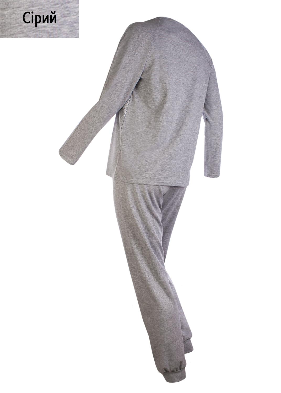Домашняя одежда Juliette pijama вид 2