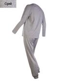 Juliette pijama  (фото 3)