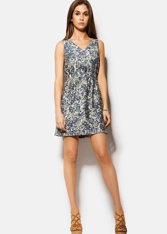 Платья платье crd1504-300
