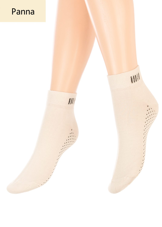 Носки женские Cf-02 вид 1