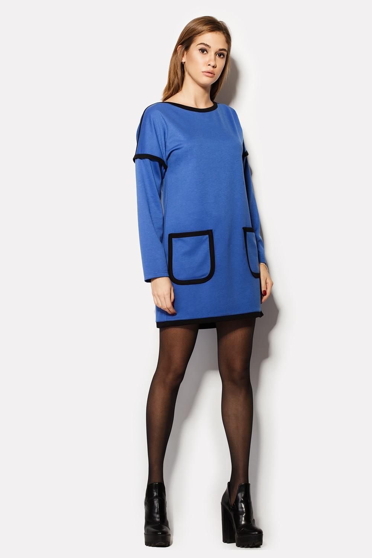 Платья платье bys crd1504-504 вид 2
