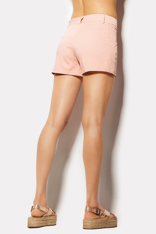 Шорты женские шорты eps crd1509-009 вид 1