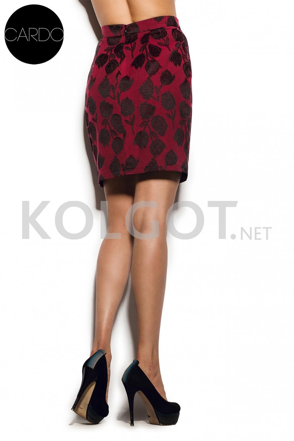 Юбки юбка-тюльпан felicita ютр-06 вид 1