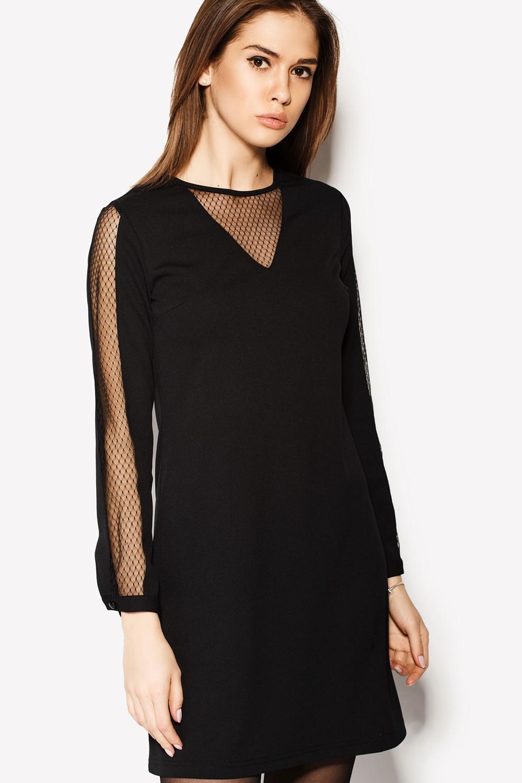 Платья платье bero crd1504-616
