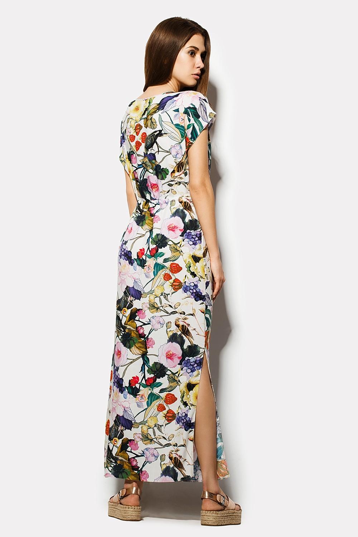 Платья платье artemida crd1504-315 вид 1