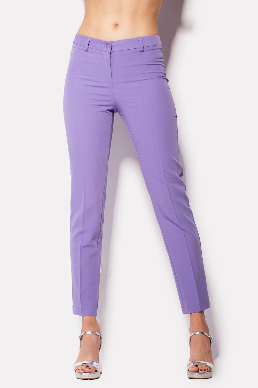 Брюки женские брюки voks crd1601-021