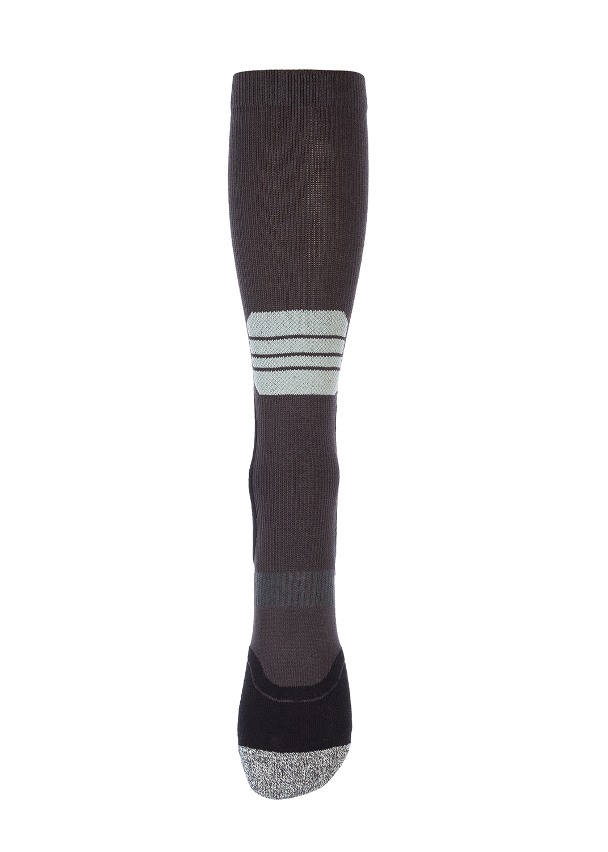 Носки женские Running socks вид 4