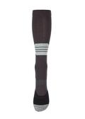 Шкарпетки THERMOLITE  (фото 5)