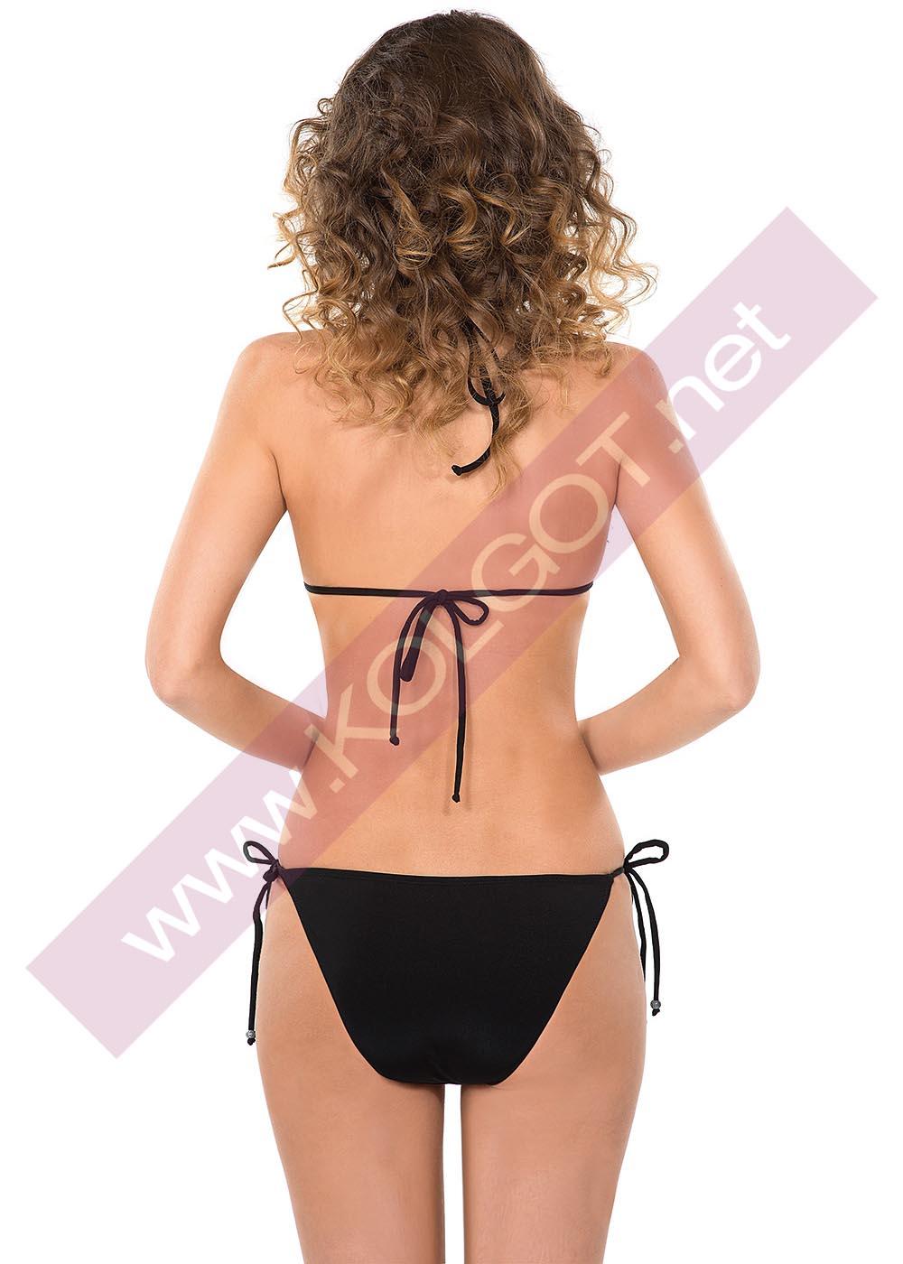 Раздельные купальники Kreola bikini set вид 3