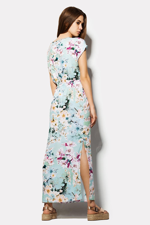 Платья платье artemida crd1504-315 вид 2