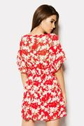 CRD1504-271 Платье
