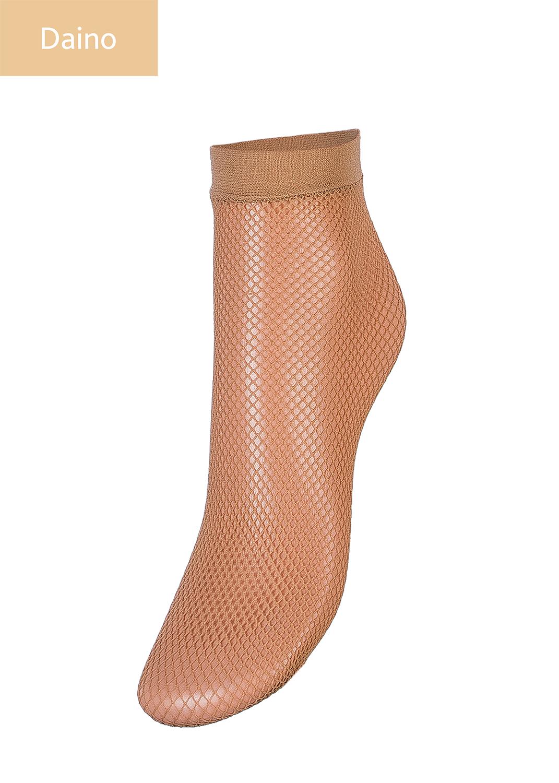 Носки женские Rete calzino вид 2