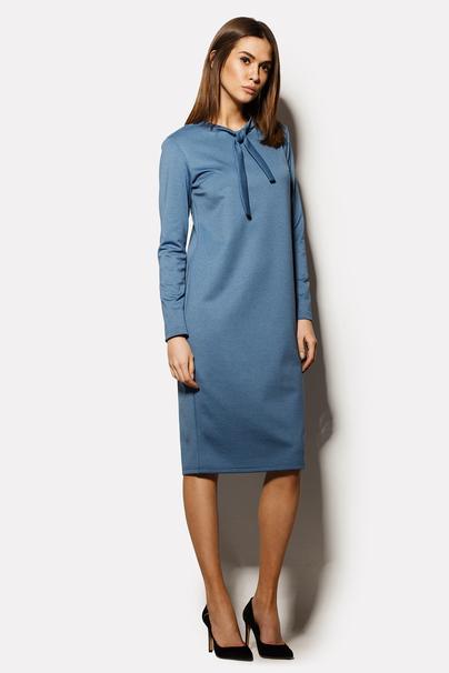 Платья CRD1604-031 Платье