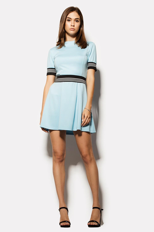 Платья платье concept crd1504-375 вид 9