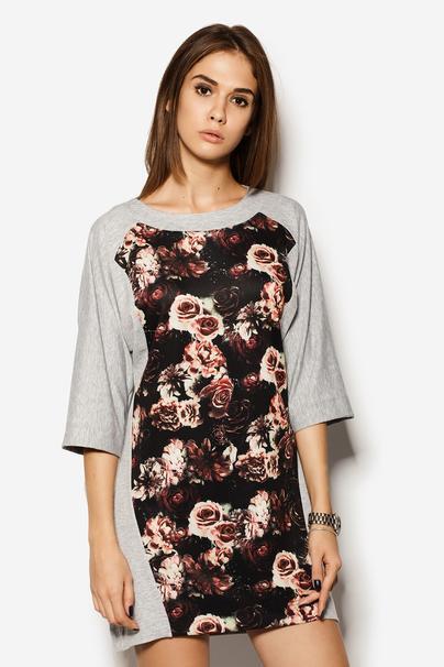Платья CRD1504-414 Платье