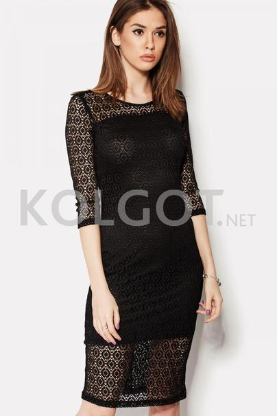 Платья CRD1604-114 Платье