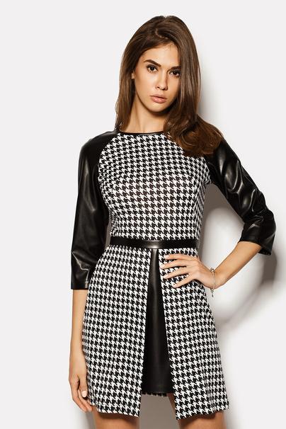 Платья CRD1504-410 Платье