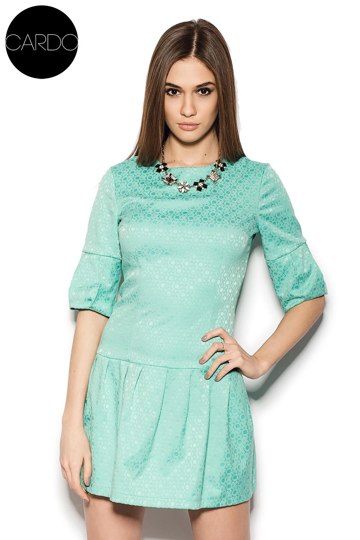 Платья платье nelli птр-160 вид 5