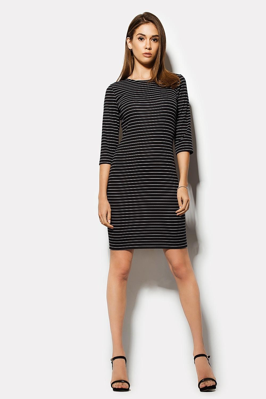 Платья платье limo crd1504-366 вид 2