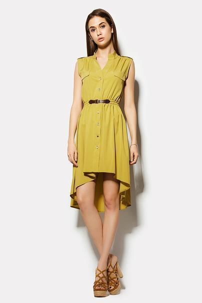 Платья CRD1504-345 Платье