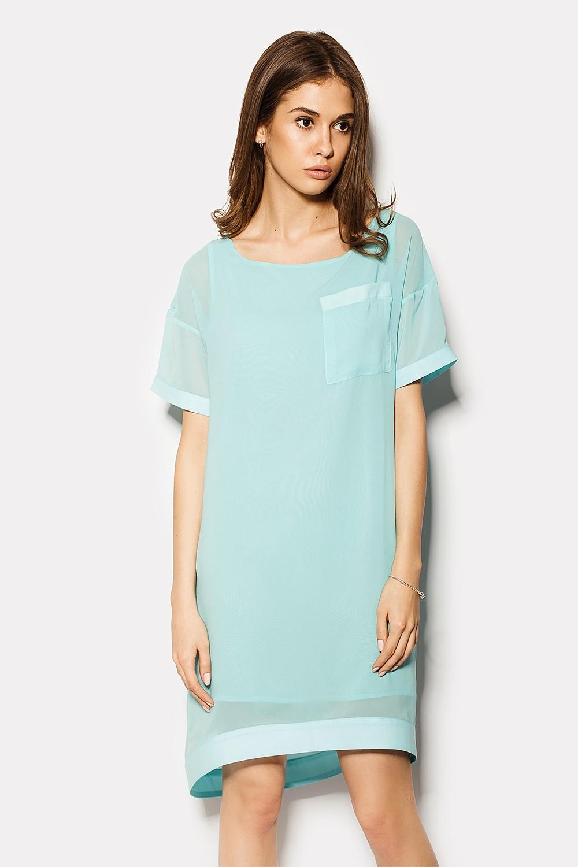Платья платье paco crd1504-251