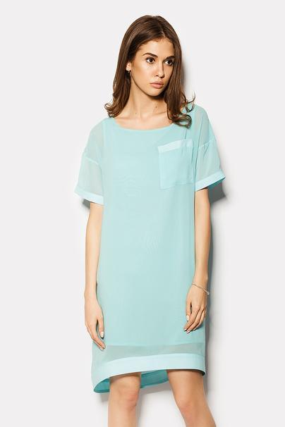 Платья CRD1504-251 Платье