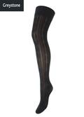 ANITA UP 100  model 1 (фото 3)
