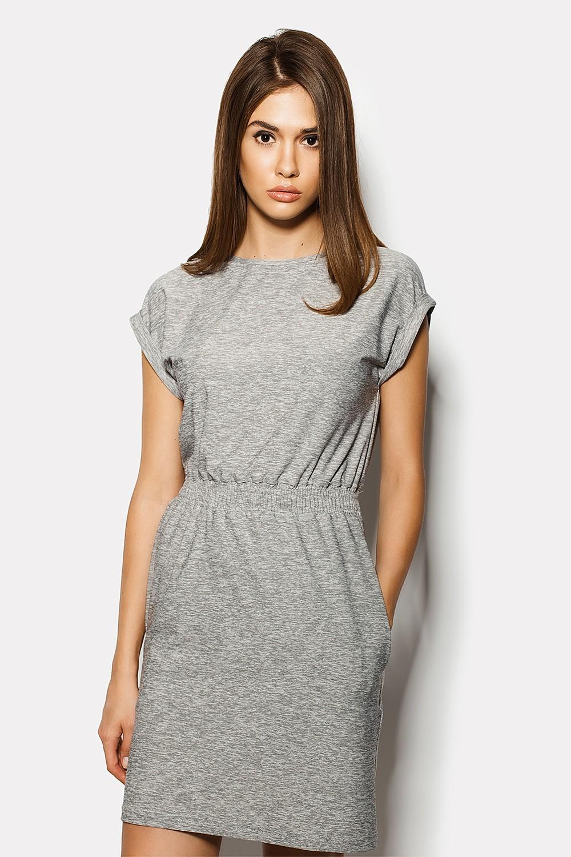 Платья платье terrano crd1504-363