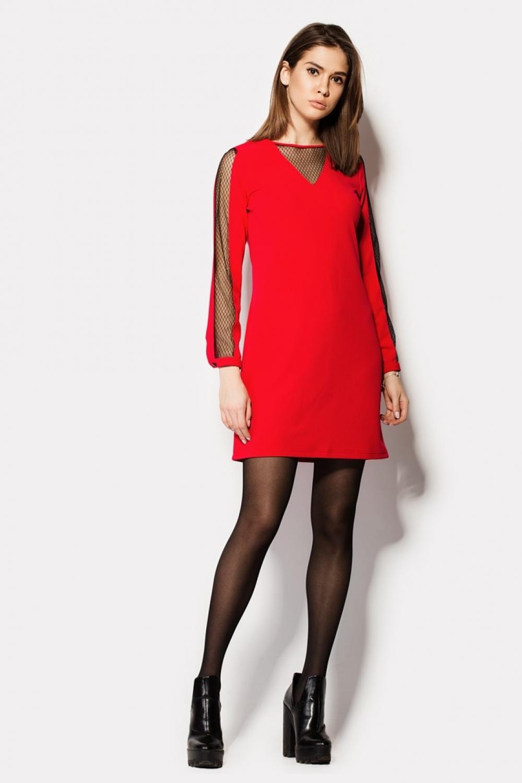 Платья платье bero crd1504-616 вид 2