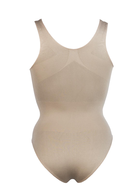 Корректирующее белье Body modellante вид 1