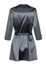 Эротическое белье SATINIA - купить в Украине в магазине kolgot.net (фото 13)