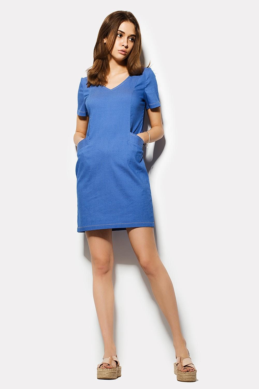 Платья платье atomic crd1504-334 вид 2