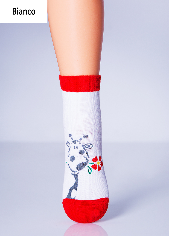Детские носки Ksl-003