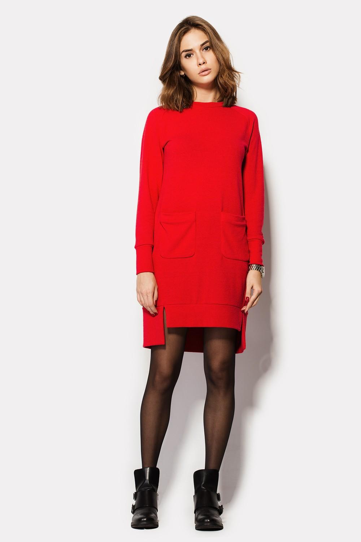 Платья платье colette crd1504-489 вид 2