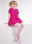 Детские колготки JENNY 20  model 1- купить в Украине в магазине kolgot.net (фото 1)