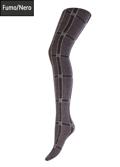 CLARA MELANGE 200 model 1 (фото 3)