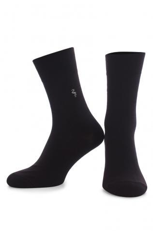 Классические мужские носки ТМ GIULIA MS3C-040
