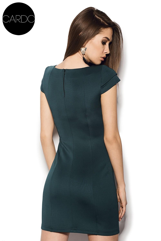 Платья платье mirta птр-186 вид 2