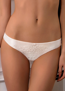 Женские трусики 2126/71 Sensual 2126/71 Sensual- купить в Украине в магазине kolgot.net (фото 1)