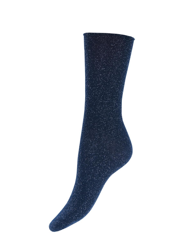 Носки женские Wll-001  вид 5