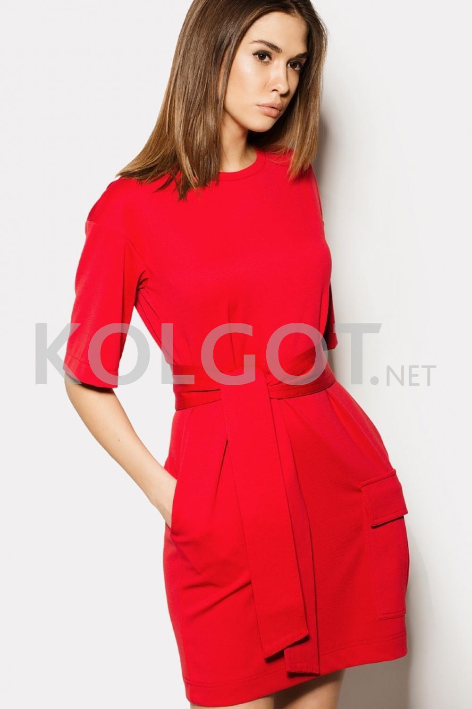 Платья платье crd1604-025