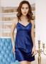 Одежда для дома и отдыха 6734-1 комплект(халат+сукня) Anabel Arto - купить в Украине в магазине kolgot.net (фото 2)